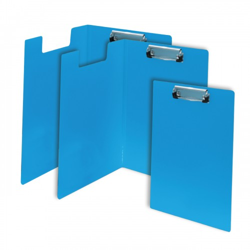 CLIPBOARD FILE