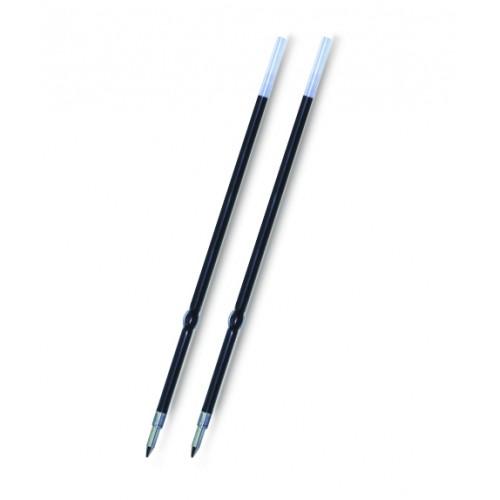 Ball Point Pen Refills