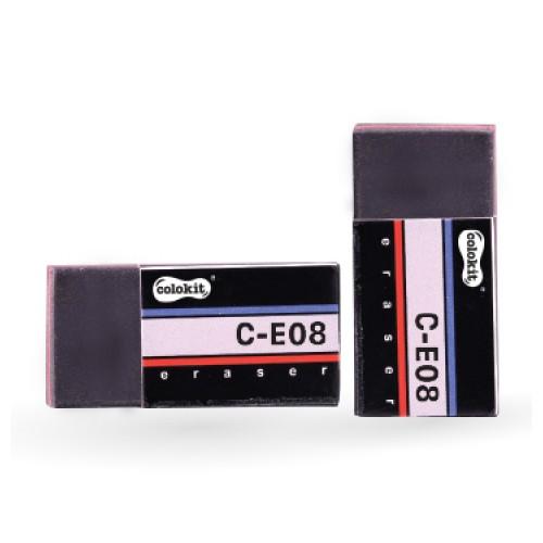 C-E08